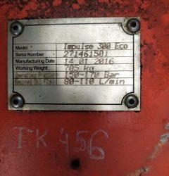 464BDD1F-DF45-40C0-B0FD-8FD07EF618AE