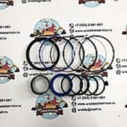 гидроцилиндра рукояти 11709543 Volvo