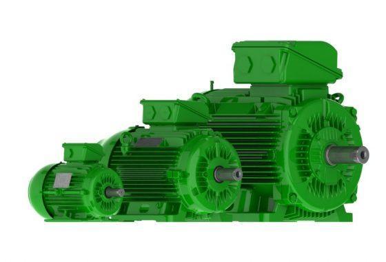 weg-efficiency-motor-range