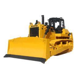 SHANTUI-SD32plus-Standard-Bulldozer-320hp-High-Durability