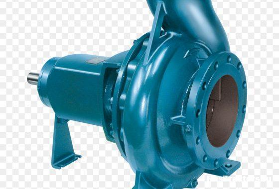 kisspng-centrifugal-pump-pulp-manufacturing-industry-5b2a1ac5308522.3360334815294860211988