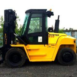 Hyster H9.00XM-6