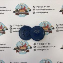 аутригера (опоры) круглые 15604496