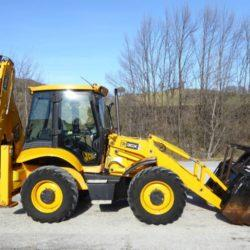 JCB-3CX-Super-6