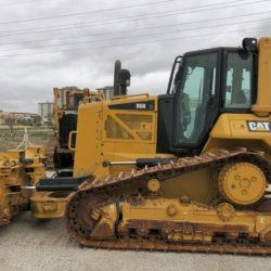 caterpillar-d-6-n-xl,dc720e67