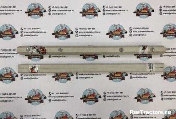 телескопа стрелы, комплект 11885339 11888862