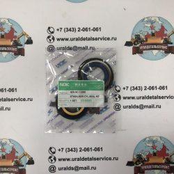 Ремкомплект гидроцилиндра стабилизатора (аутриггера) NOK 13380