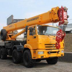 40-tonn-