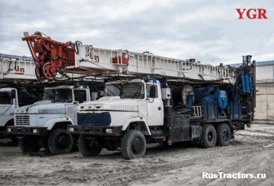 Установка-передвижная-подъемная-Идель-80