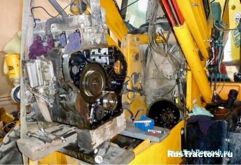 Ремонт-электрики-тракторов-на-выезде