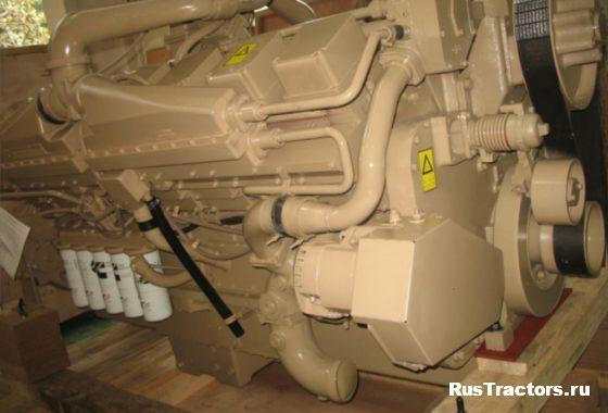 KTA50-C1600 (3)