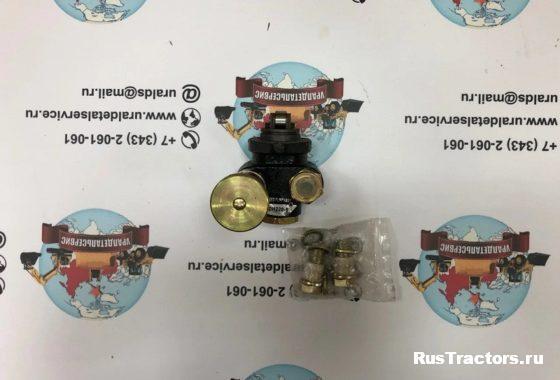 Насос подкачки топлива Doosan 105220-6280-2