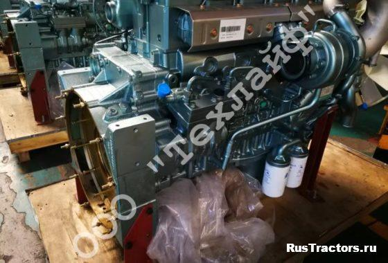 watermarked - D12.##-20 (4)