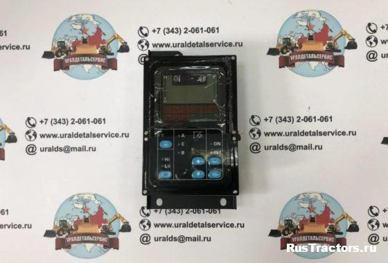 Монитор для Komatsu 7835-10-2005