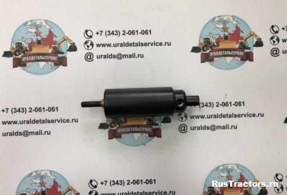 Цилиндр запирания стрелы Volvo VOE 16201594