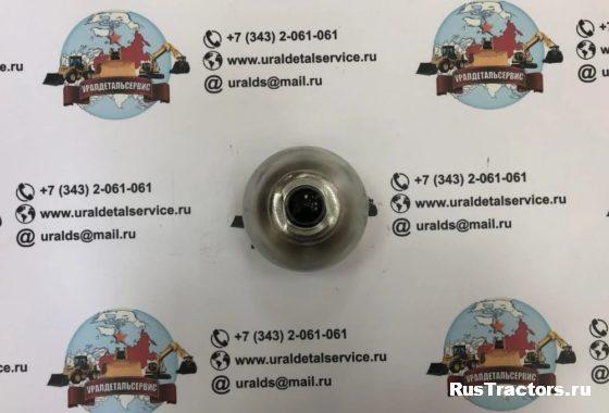 Гидроаккумулятор 22U-60-21330 Komatsu-2
