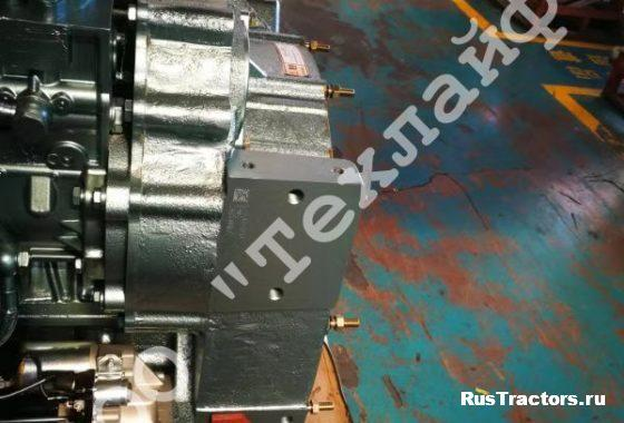 watermarked - D12.##-20 (3)