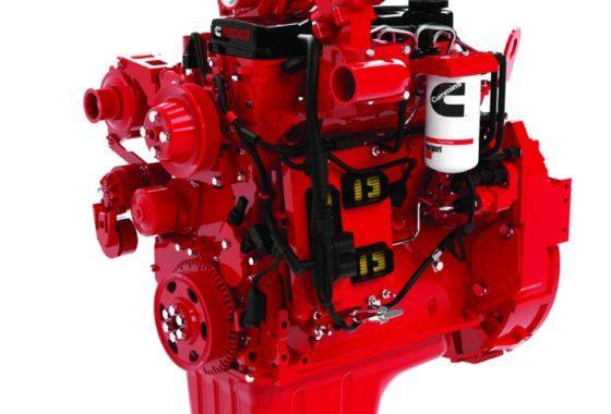 qsb45_tier4i_stageiiib_fuel_3q_10255074
