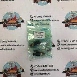 Датчик давления масла Hyundai 31E5-40500