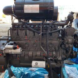 WP6G125E22 (1)