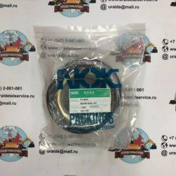 Ремкомплект гц CAT 350 7Y-4970 NOK