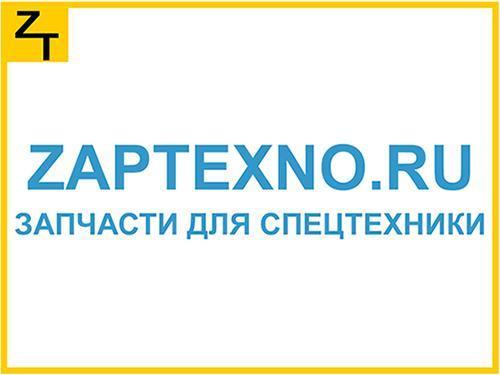 EA504315781