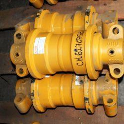Каток опорный СК-6270758-1