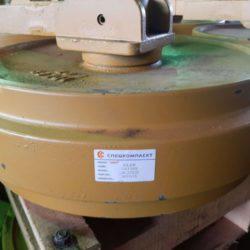 Колесо направляющее СК-27970
