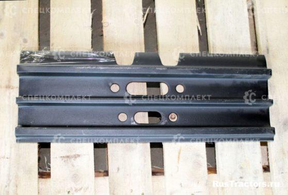 Башмак-3G-600-мм-СК-4543927