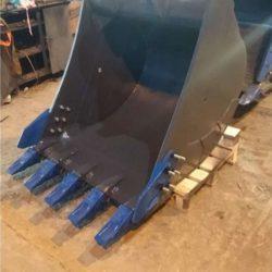 Ковш стандартный 1м3 для DX225LCA
