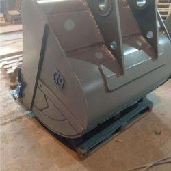 Ковш усиленный (V-1,5m3) для ZX240-5G