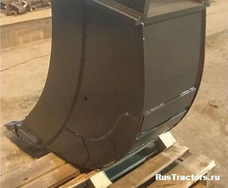 Ковш траншейный 500мм для Solar225NLC-1