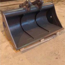 Ковш планировочный (L-1500mm) для Doosan dx225