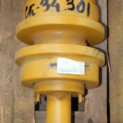 Каток поддерживающий СК-34301-1