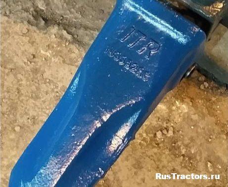 Ковш-рыхлитель V-0,96m3 САТ-320-3