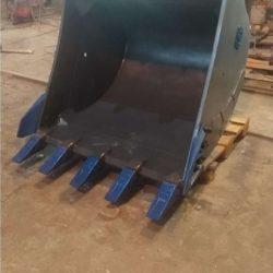 Ковш стандартный 1,2м3 для РС220-8
