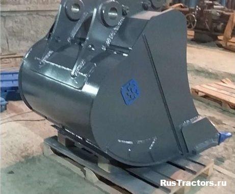 Ковш-рыхлитель V-0,96m3 САТ-320-1