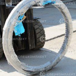 Поворотный-круг-JCB200-СК-0000098