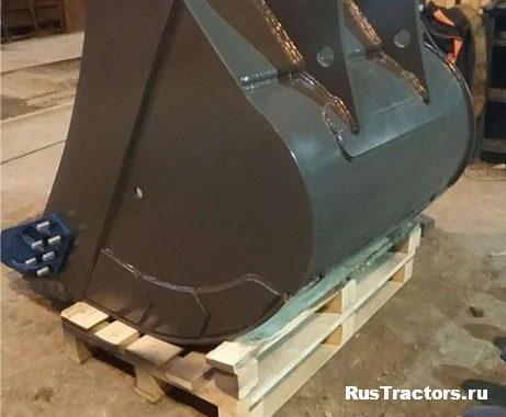 Ковш стандартный 1м3 для DX225LCA-1