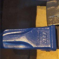 Ковш усиленный ZX180NLC-3,(V-0,8m3)