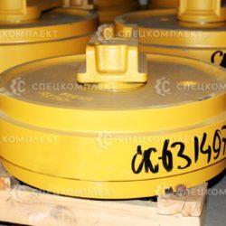Колесо-направляющее-СК-6314978