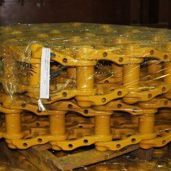 Цепь гусеничная 41L (жидкая смазка, полузвено) СК-0002061 (2)