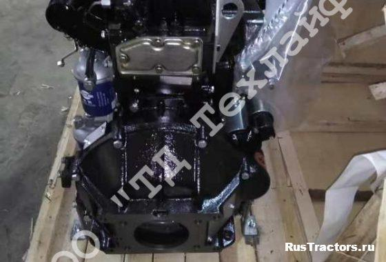 watermarked - QC490 (4D26) (1)