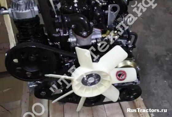 watermarked - QC490 (4D26) (5)