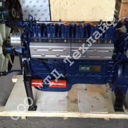 watermarked - WD615.46 (2)