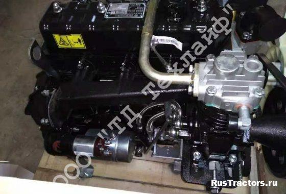 watermarked - QC490 (4D26) (6)