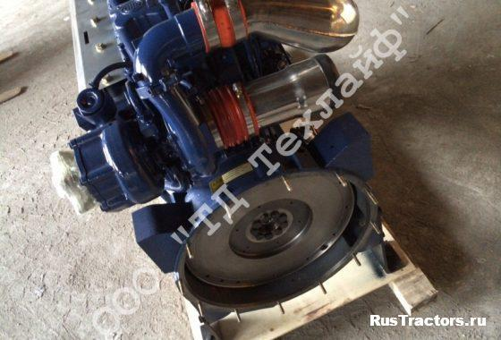 watermarked - WD615.46 (4)