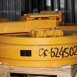 Колесо-направляющее-СК-6245027