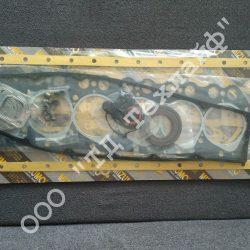 Ремкомплект двигателя Nissan TD42 10101-51N25