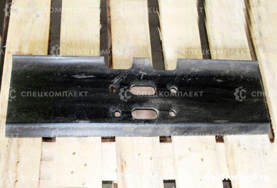 Башмак-3G-600-мм-СК-6274050